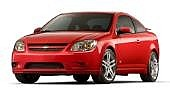 Фильтры для а/м Chevrolet Cobalt