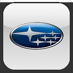 ... посмотреть фильтры на Subaru