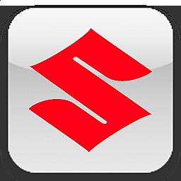 ... посмотреть фильтры на Suzuki