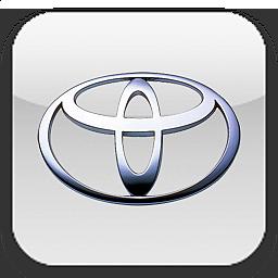 ... посмотреть фильтры на Toyota